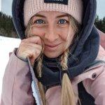 Anna-Lena